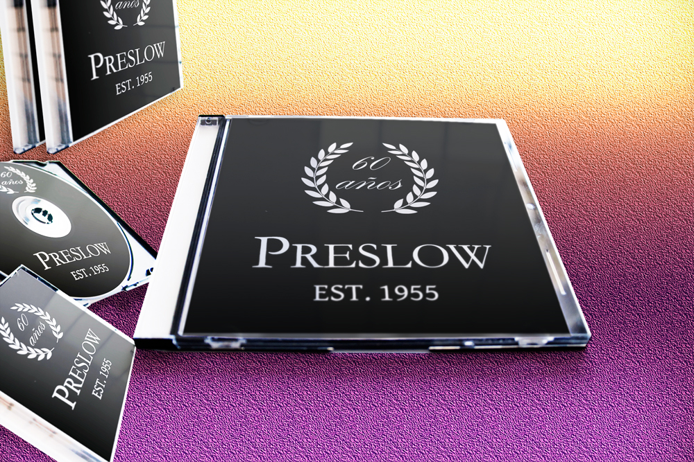 CD-Cover-60-preslow