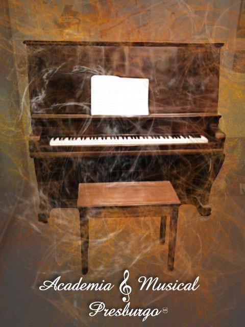 piano-2-gallery
