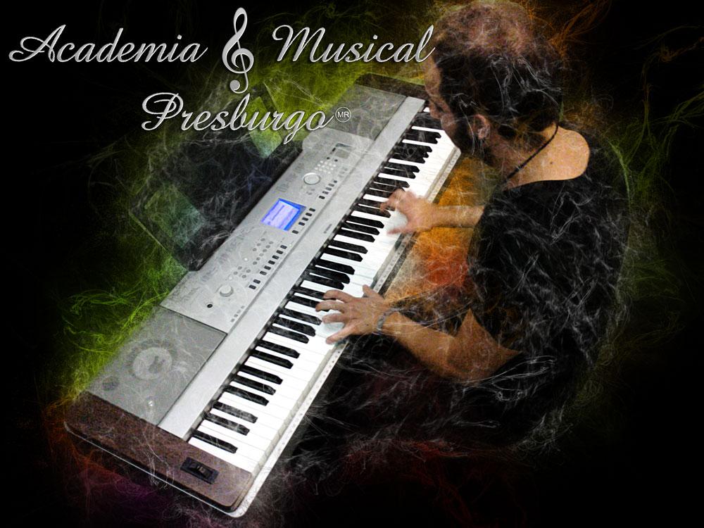 teclado-1-gallery