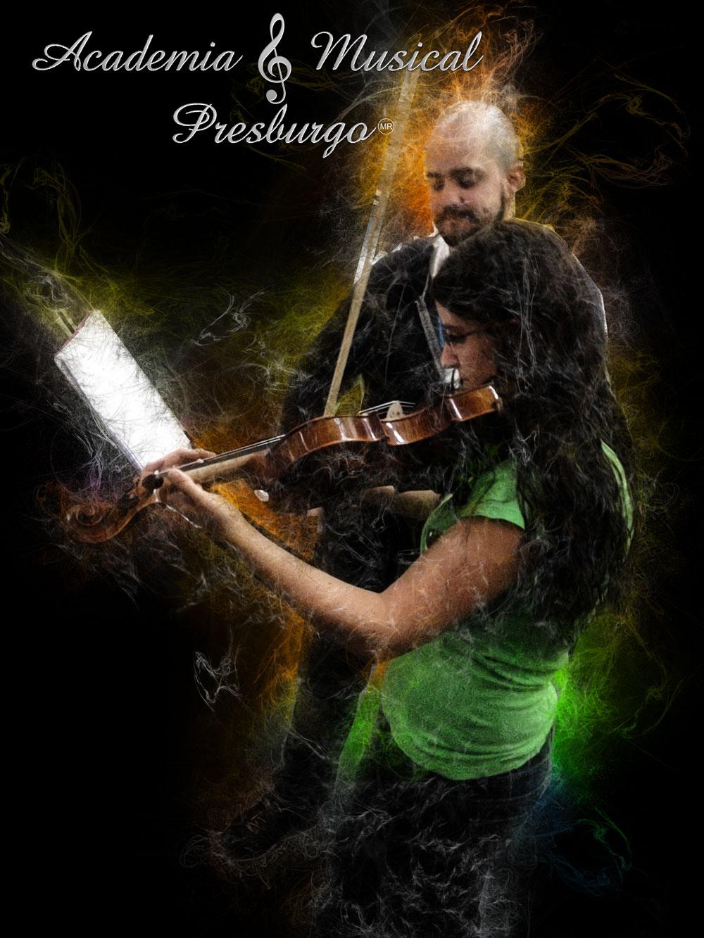 violin-gallery