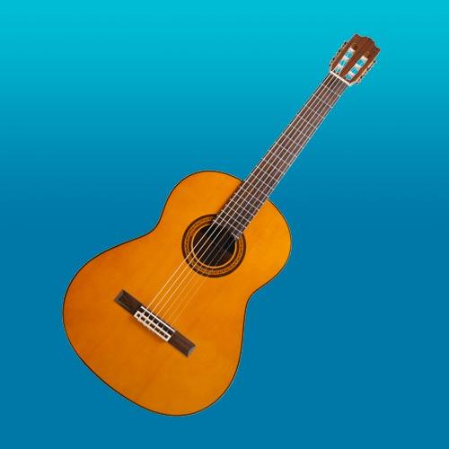 horarios guitarra